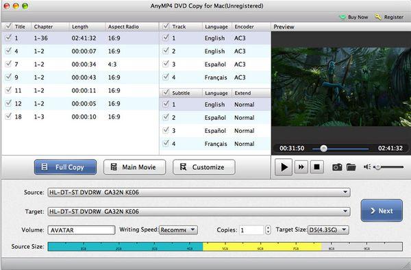 Free dvd burner for macbook pro